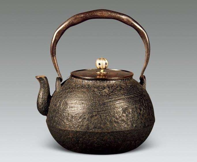 鐵壺.JPG