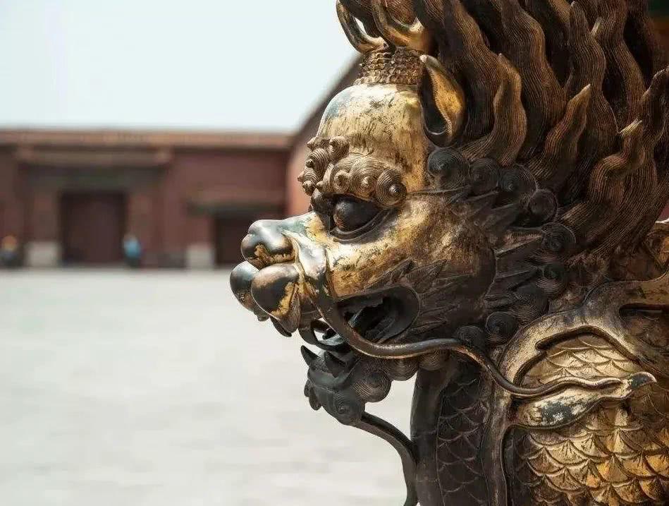 紫禁城600周年5克紀念銀幣.jpg