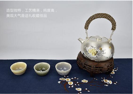 金牡丹純銀燒水壺.jpg