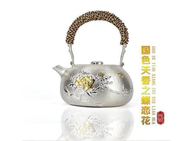 金牡丹純銀燒水壺封面.jpg