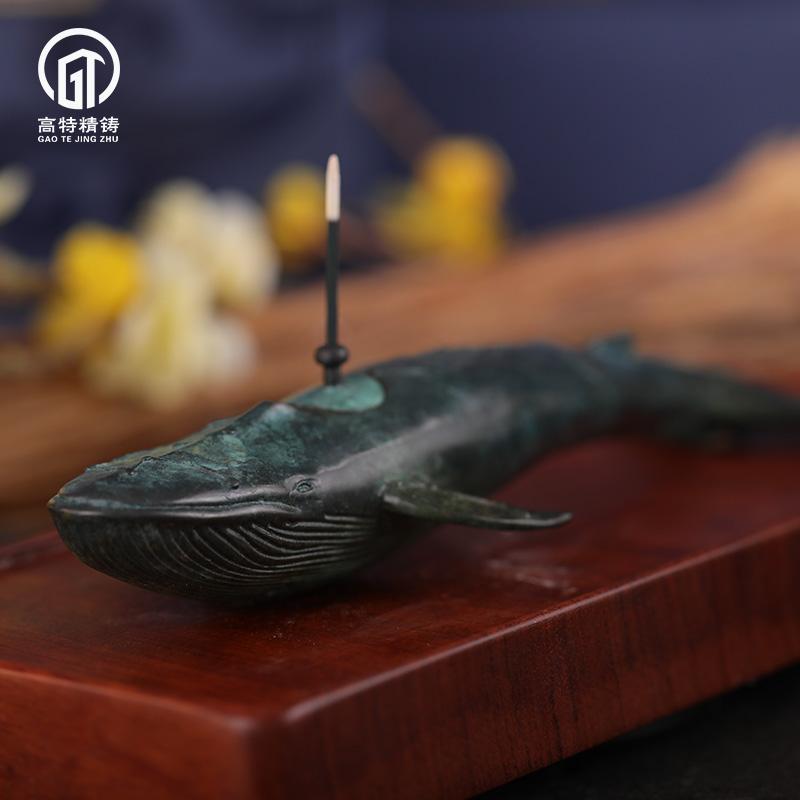 抹香鯨熏香主圖1 (1).jpg